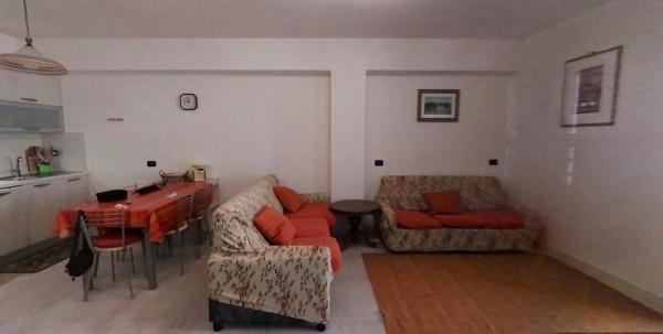 Appartamento in vendita a Lavagna, 53 mq - Foto 3