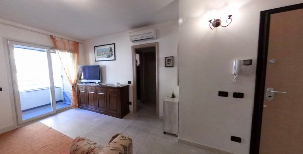 Appartamento in vendita a Lavagna, 53 mq - Foto 5