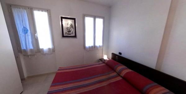 Appartamento in vendita a Lavagna, 53 mq - Foto 9