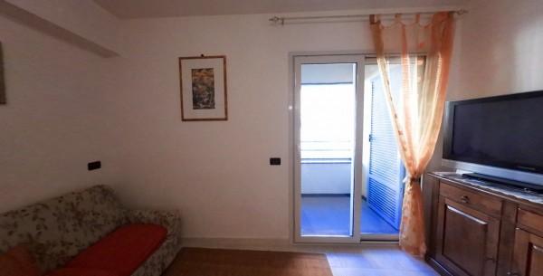 Appartamento in vendita a Lavagna, 53 mq - Foto 11