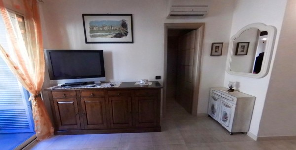 Appartamento in vendita a Lavagna, 53 mq - Foto 4