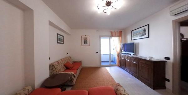 Appartamento in vendita a Lavagna, 53 mq - Foto 6
