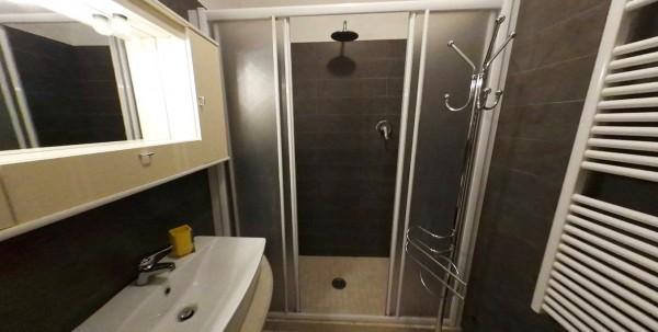 Appartamento in vendita a Lavagna, 53 mq - Foto 12