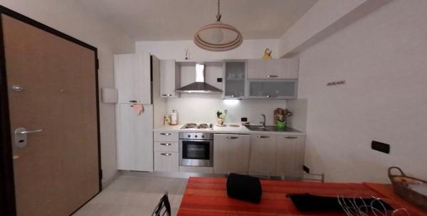 Appartamento in vendita a Lavagna, 53 mq - Foto 7