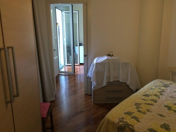 Appartamento in vendita a Lavagna, Lavagna, 60 mq - Foto 4