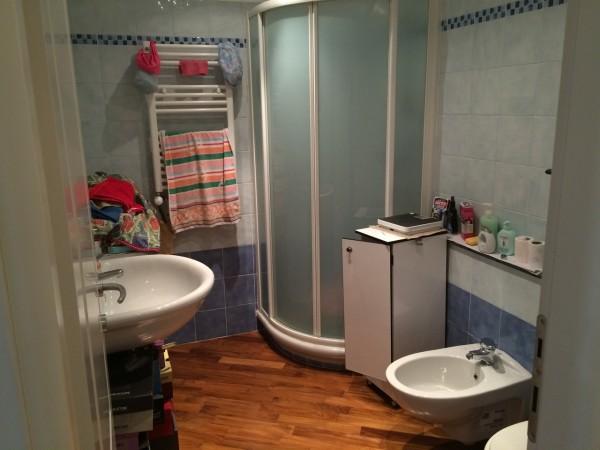 Appartamento in vendita a Lavagna, Lavagna, 60 mq - Foto 2