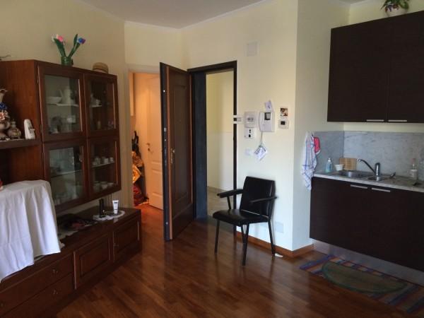 Appartamento in vendita a Lavagna, Lavagna, 60 mq - Foto 6
