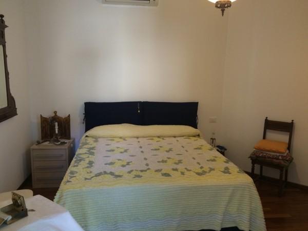 Appartamento in vendita a Lavagna, Lavagna, 60 mq - Foto 5