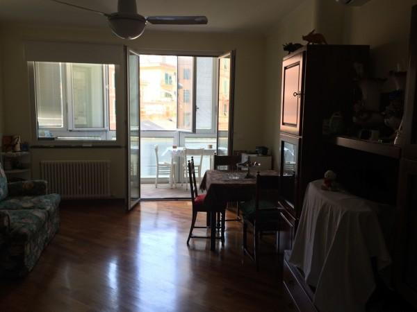 Appartamento in vendita a Lavagna, Lavagna, 60 mq - Foto 8