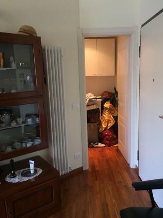 Appartamento in vendita a Lavagna, Lavagna, 60 mq - Foto 3