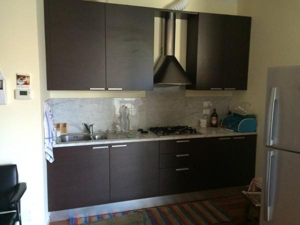 Appartamento in vendita a Lavagna, Lavagna, 60 mq - Foto 7