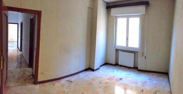 Appartamento in vendita a Lavagna, Lavagna, 70 mq - Foto 4