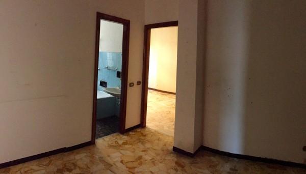 Appartamento in vendita a Lavagna, Lavagna, 70 mq - Foto 2