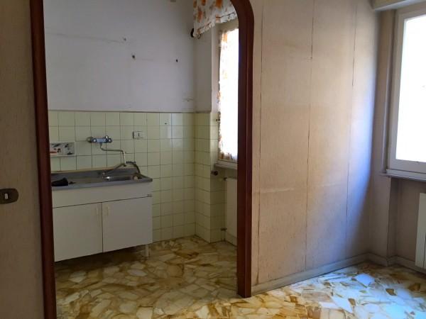 Appartamento in vendita a Lavagna, Lavagna, 70 mq - Foto 7