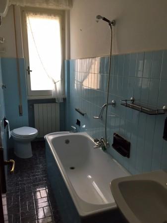 Appartamento in vendita a Lavagna, Lavagna, 70 mq - Foto 5