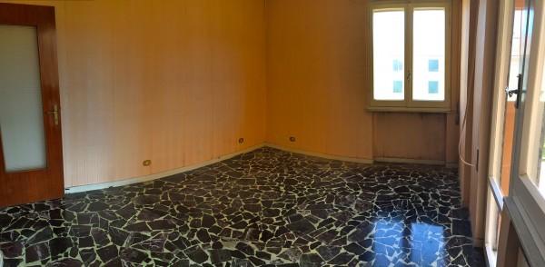 Appartamento in vendita a Lavagna, Lavagna, 70 mq - Foto 11