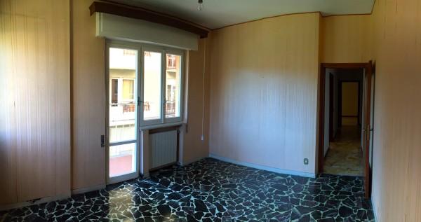 Appartamento in vendita a Lavagna, Lavagna, 70 mq - Foto 12