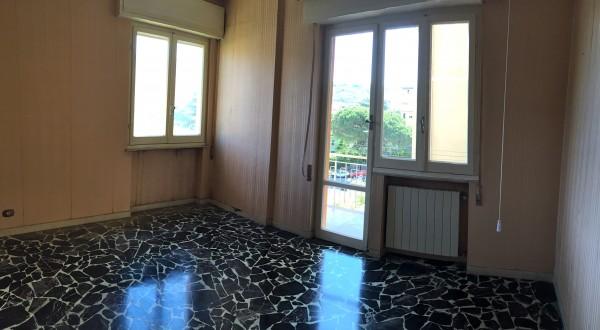 Appartamento in vendita a Lavagna, Lavagna, 70 mq - Foto 13