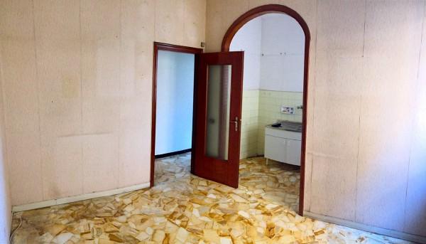 Appartamento in vendita a Lavagna, Lavagna, 70 mq - Foto 8