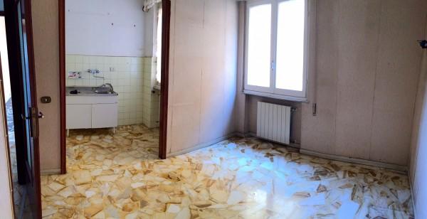 Appartamento in vendita a Lavagna, Lavagna, 70 mq - Foto 9