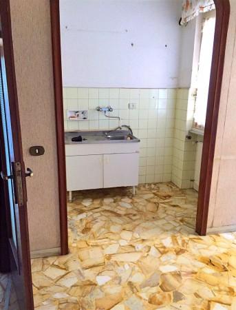 Appartamento in vendita a Lavagna, Lavagna, 70 mq - Foto 10