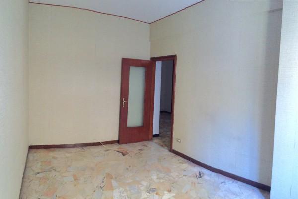 Appartamento in vendita a Lavagna, Lavagna, 70 mq - Foto 3
