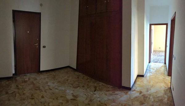 Appartamento in vendita a Lavagna, Lavagna, 70 mq - Foto 6