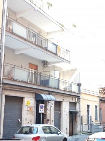Appartamento in vendita a Catania, Centro, 110 mq - Foto 9