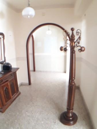 Appartamento in vendita a Catania, Centro, 110 mq - Foto 8