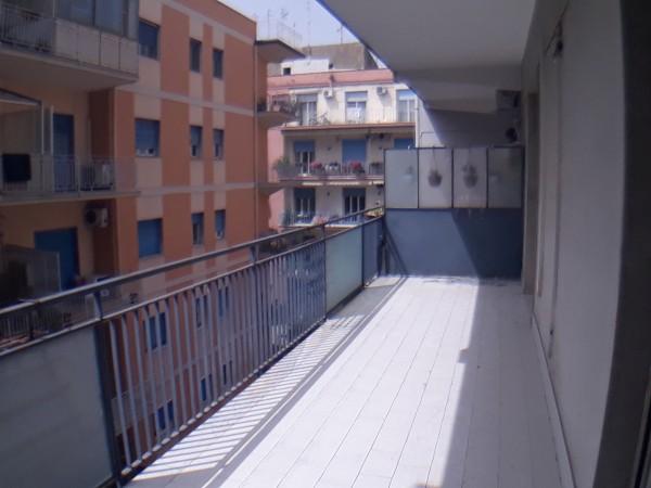 Appartamento in vendita a Catania, Centro, 110 mq - Foto 7