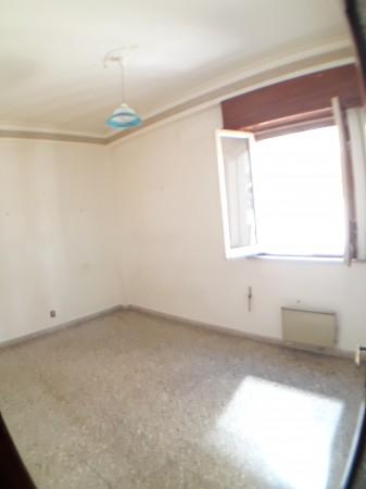 Appartamento in vendita a Catania, Centro, 110 mq - Foto 3
