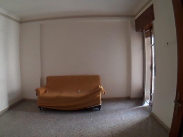 Appartamento in vendita a Catania, Centro, 110 mq - Foto 5