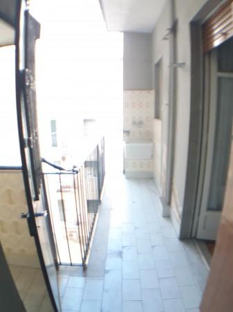 Appartamento in vendita a Catania, Centro, 110 mq - Foto 4
