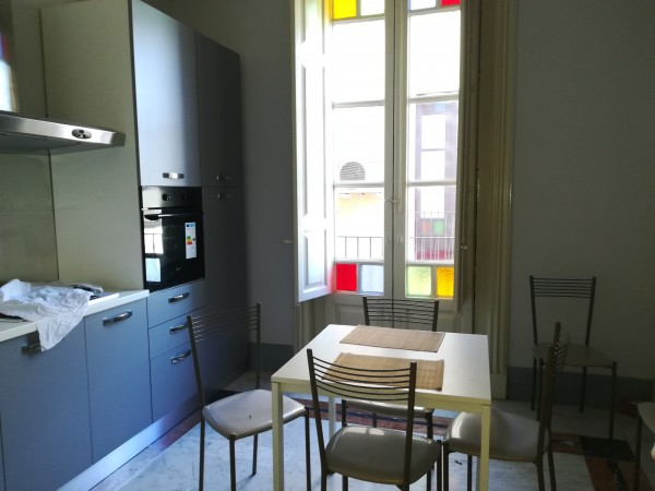 Appartamento in affitto a Catania, Centro, 100 mq - Foto 9
