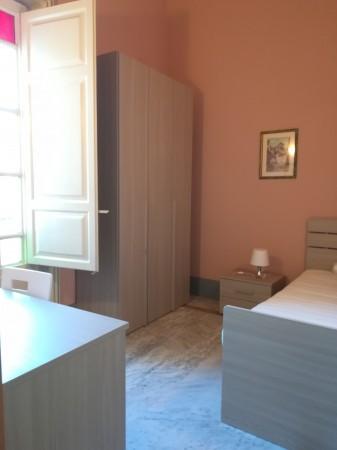 Appartamento in affitto a Catania, Centro, 100 mq - Foto 3