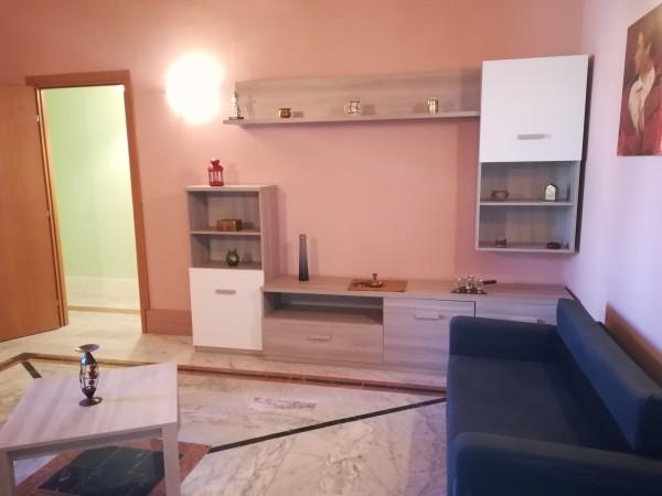 Appartamento in affitto a Catania, Centro, 100 mq - Foto 8