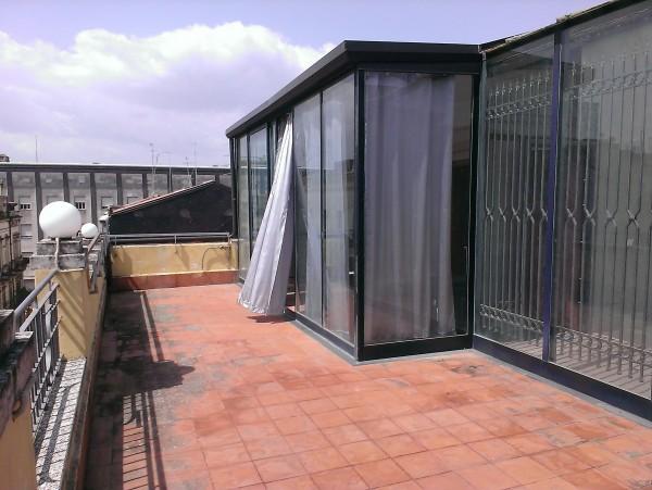 Appartamento in affitto a Catania, Centro, 45 mq - Foto 3