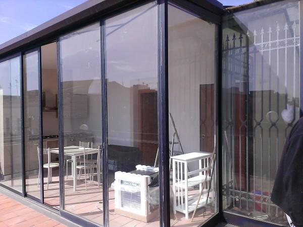 Appartamento in affitto a Catania, Centro, 45 mq