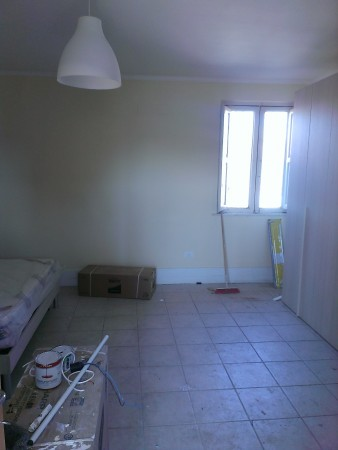 Appartamento in affitto a Catania, Centro, 45 mq - Foto 5