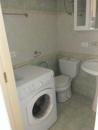 Appartamento in affitto a Catania, Centro, 45 mq - Foto 2