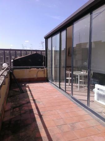 Appartamento in affitto a Catania, Centro, 45 mq - Foto 9