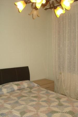 Appartamento in affitto a Cesate, Stazione, Arredato, con giardino, 95 mq - Foto 2