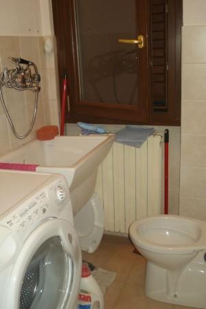 Appartamento in affitto a Cesate, Stazione, Arredato, con giardino, 95 mq - Foto 3