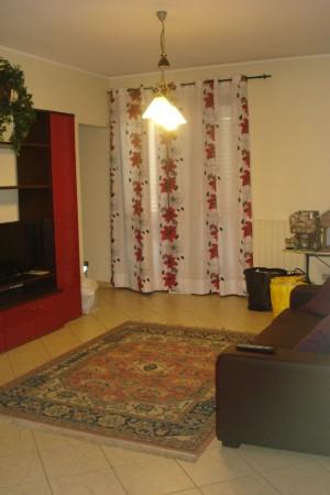 Appartamento in affitto a Cesate, Stazione, Arredato, con giardino, 95 mq - Foto 10