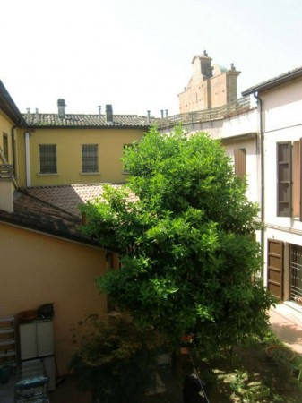Casa indipendente in vendita a Forlì, Porta Schiavonia, Con giardino, 85 mq - Foto 4