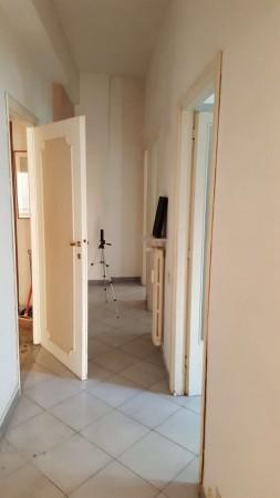 Appartamento in vendita a Roma, Balduina, 80 mq - Foto 9
