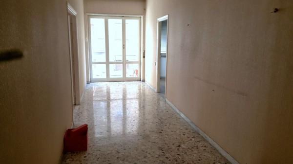 Appartamento in vendita a Roma, Balduina, 80 mq - Foto 14