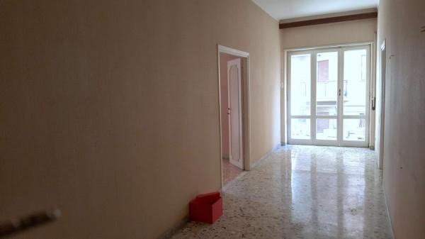 Appartamento in vendita a Roma, Balduina, 80 mq - Foto 13