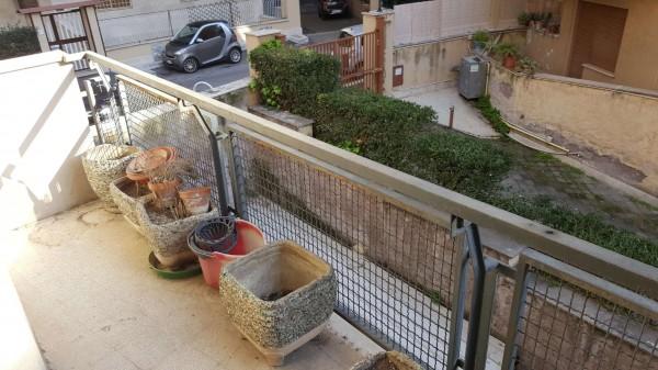 Appartamento in vendita a Roma, Balduina, 80 mq - Foto 6