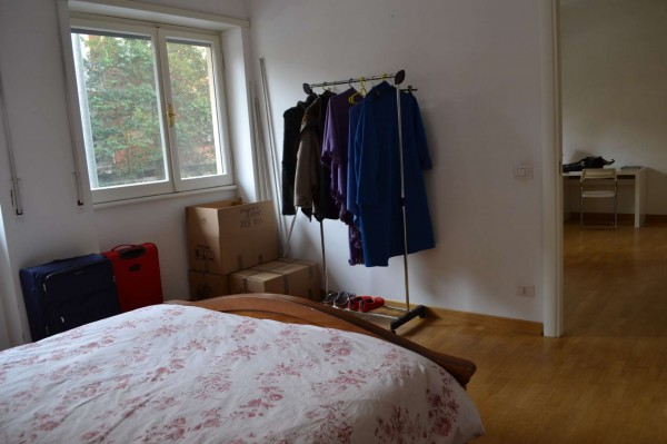 Appartamento in vendita a Roma, Balduina, 55 mq - Foto 4